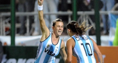 leonas