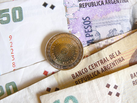 pesos-billetes-1peso-np