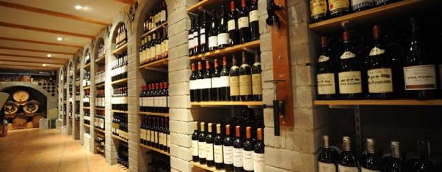 El vino argentino avanza en brasil - Bodegas de vino en valencia ...
