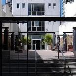 Biblioteca_Argentina_Rosario_2