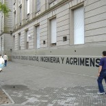 UNR_Facultad_de_Ingeniería