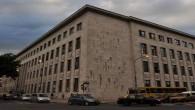 08-19.tribunalespro.jpg_1336306644