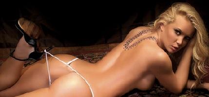 fotos de mujeres argentinas: