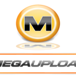 megaupload cuna de la noticia