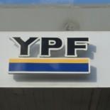 YPF CUNA DE LA NOTICIA