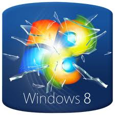 windows 8 CUNA DE LA NOTICIA