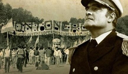 MONTONEROS MASSERA CUNA DE LA NOTICIA