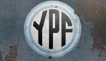 YPF FOTO ANTIGUA CUNA DE LA NOTICIA