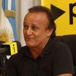 MIGUEL TORRES DEL SEL PRO CUNA DE LA NOTICIA