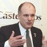 JORGE HENN CUNA DE LA NOTICIA