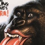 THE ROLLING STONES GRRR! CUNA DE LA NOTICIA