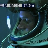 FELIX BAUMGARTNER CUNA DE LA NOTICIA