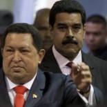 Chavez_Maduro