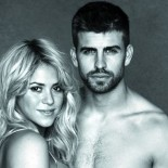 Shakira-Pique