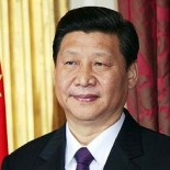 XI JINPING CHINA CUNA DE LA NOTICIA