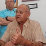 ALBERTO MONTENEGRO AOTA ROSARIO CUNA DE LA NOTICIA