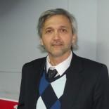 RICARDO CARLONI AUDIO ENTREVISTA