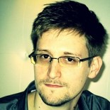 EDWARD SNOWDEN CUNA DE LA NOTICIA