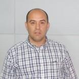 CLAUDIO TIKI MARTÍNEZ CUNA DE LA NOTICIA