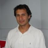JORGE MURABITO CUNA DE LA NOTICIA