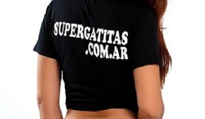 Prostitutes Rosario