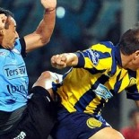 BELGRANO ROSARIO CENTRAL CUNA DE LA NOTICIA