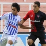 GODOY CRUZ NEWELL'S OLD BOYS CUNA DE LA NOTICIA