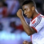 RIVER PLATE CARBONERO CUNA DE LA NOTICIA