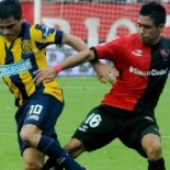 ROSARIO CENTRAL NEWELL'S OLD BOYS CUNA DE LA NOTICIA