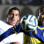BOCA CUNA DE LA NOTICIA