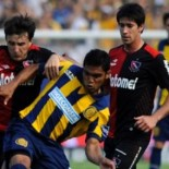 CENTRAL NEWELLS CUNA DE LA NOTICIA