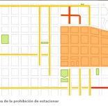 ESTACIONAMIENTO CUNA DE LA NOTICIA