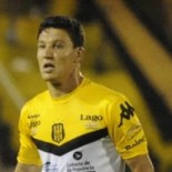 ROSARIO CENTRAL CUNA DE LA NOTICIA