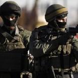 TERRORISMO FRANJA DE GAZA CUNA DE LA NOTICIA