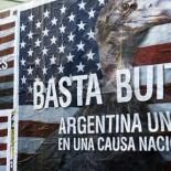 BUITRES CUNA DE LA NOTICIA