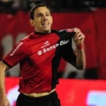MAXI RODRÍGUEZ NEWELL'S OLD BOYS CUNA DE LA NOTICIA