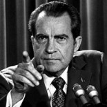 RICHARD NIXON CUNA DE LA NOTICIA