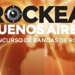 ROCKEA BUENOS AIRES CUNA DE LA NOTICIA