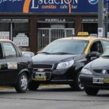 TAXI CUNA DE LA NOTICIA