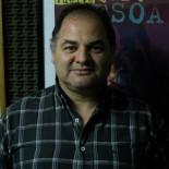 ANDRÉS CHIARRELLO FRENTE RENOVADOR CUNA DE LA NOTICIA