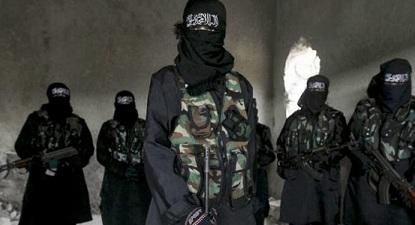 ISIS TERRORISMO CUNA DE LA NOTICIA
