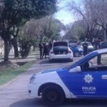 POLICIALES CUNA DE LA NOTICIA