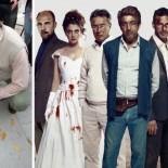 cine argentino cuna de la noticia
