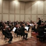 orquesta rosario cuna de la noticia