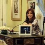 CFK CUNA DE LA NOTICIA