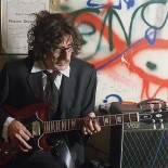 CHARLY GARCIA CUNA DE LA NOTICIA