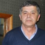 GUSTAVO GEROSA FRENTE RENOVADOR CUNA DE LA NOTICIA