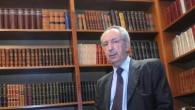 Horacio Roitman CUNA DE LA NOTICIA