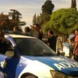 POLICIA CUNA DE LA NOTICIA