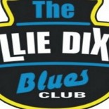 THE WILLIE DIXON BLUES CLUB ROSARIO CUNA DE LA NOTICIA